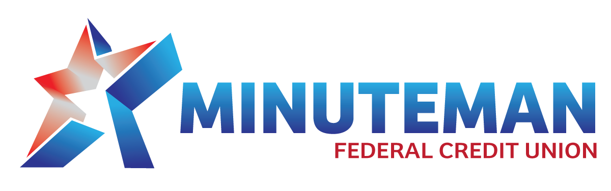 Minuteman Federal Credit Union